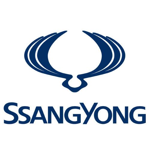 نقد و بررسی خودرو سانگ یونگ