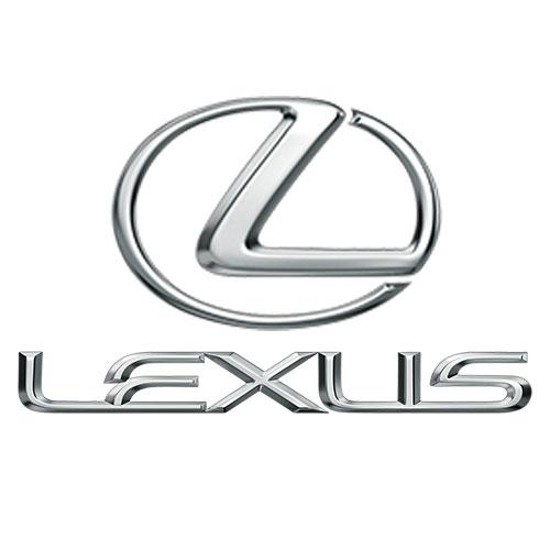 نقد و بررسی خودرو های لکسوس