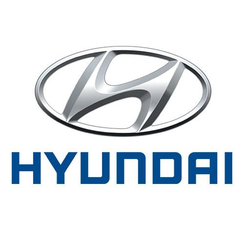 نقد و بررسی خودرو های هیوندایی